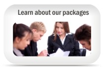 learn about our moh packages and plans