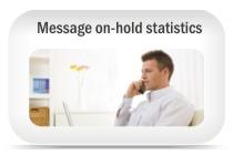 moh statistics, benefits of moh